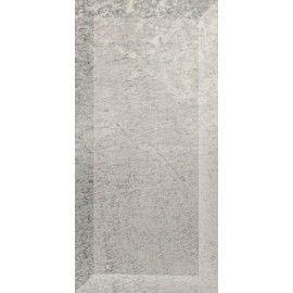 NATURA GRAFIT KAFEL 9,8x19,8 GAT,1