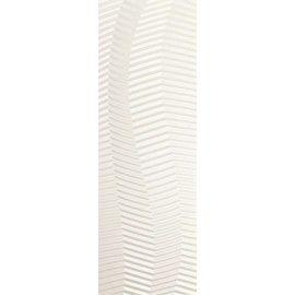 Elegant Surface Perla Inserto Struktura B 29.8x89.8 gat.1