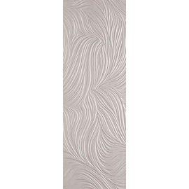 Elegant Surface Silver Inserto Struktura A 29.8x89.8 Gat.1