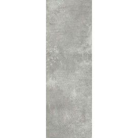 Industrial Chic Grafit Ściana Rekt. 29.8x89.8 Gat.1