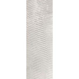 Industrial Chic Grys Ściana Struktura Rekt. 29.8x89.8 Gat.1