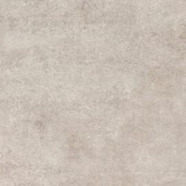 MONTEGO DESERT 59.7x59.7 GAT.1