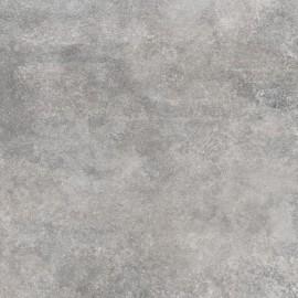 MONTEGO GRAFIT 59.7x59.7 GAT.1