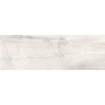 TERRA WHITE ŚCIENNA 25x75 GAT.1