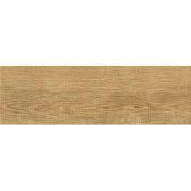 RAW WOOD BEIGE 18,5x59,8 GAT.1
