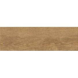 RAW WOOD BROWN 18,5x59,8 GAT.1