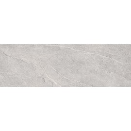 GREY BLANKET STONE STRUCTURE MICRO 29x89 GAT.1