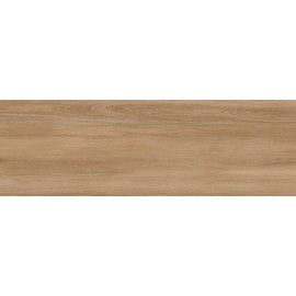 LOVE YOU WOOD SATIN 29x89 GAT.1
