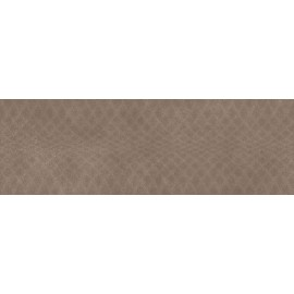 AREGO TOUCH TAUPE STRUCTURE SATIN 29x89 GAT.1