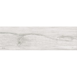 ALPINE WOOD WHITE 18,5x59,8 GAT.1