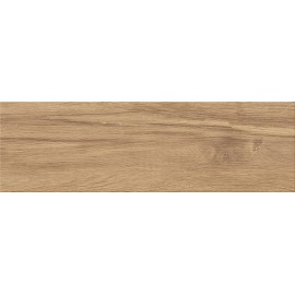 PINE WOOD BEIGE 18,5x59,8 GAT.1