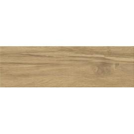 PINE WOOD BROWN 18,5x59,8 GAT.1