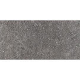 SPECTRE GREY 40x81 GAT.1 (gr.2cm)