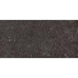 SPECTRE DARK GREY 40x81 GAT.1 (gr.2cm)