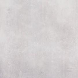 STARK WHITE 60x60 GAT.1 (gr.2cm)