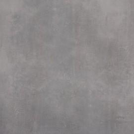 STARK PURE GREY 60x60 GAT.1 (gr.2cm)