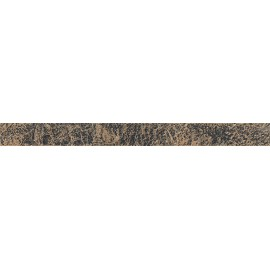 WINTER FALL BORDER CONGLOMERATE BROWN 5x59 GAT.1