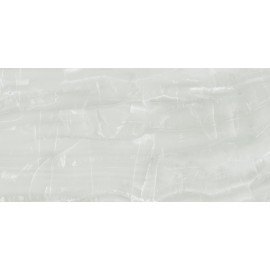 BRAVE ONYX WHITE POLISHED 59,8x119,8 GAT.1