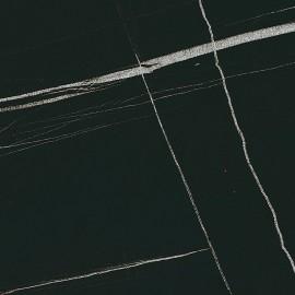 DESERT WIND BLACK POLISHED 59,8X59,8 GAT.1