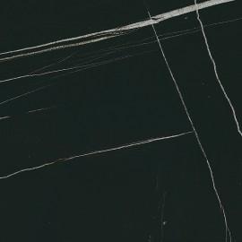 DESERT WIND BLACK POLISHED 79,8X79,8 GAT.1