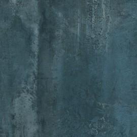 IRONIC BLUE POLISHED 59,8X59,8 GAT.1