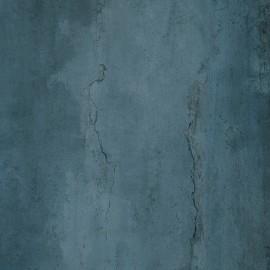 IRONIC BLUE POLISHED 79,8X79,8 GAT.1