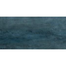 IRONIC BLUE POLISHED 59,8X119,8 GAT.1