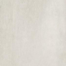 GRAVA 2.0 WHITE 59,3 x 59,3 GAT.1