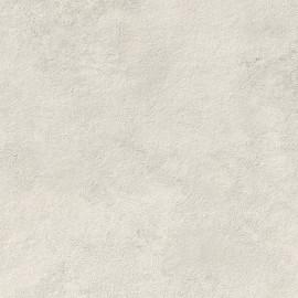 QUENOS 2.0 WHITE 59,3 x 59,3 GAT.1
