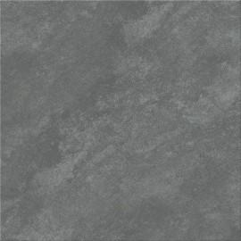 Atakama 2.0 Grey 59,3 x 59,3 GAT.1