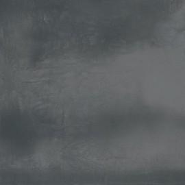 Beton 2.0 Grey Dark 59,3 x 59,3 GAT.1