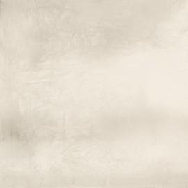 Beton 2.0 White 59,3 x 59,3 GAT.1