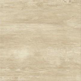 Wood 2.0 Beige 59,3 x 59,3 GAT.1