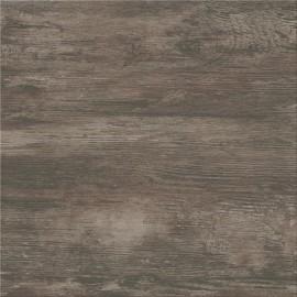 Wood 2.0 Brown 59,3 x 59,3 GAT.1