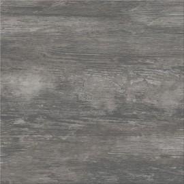 Wood 2.0 Graphite 59,3 x 59,3 GAT.1