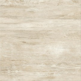 Wood 2.0 White 59,3 x 59,3 GAT.1