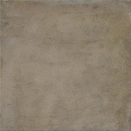 Stone 2.0 Brown 59,3 x 59,3 GAT.1