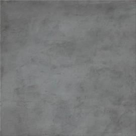 Stone 2.0 Dark Grey 59,3 x 59,3 GAT.1