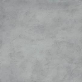 Stone 2.0 Light Grey 59,3 x 59,3 GAT.1