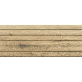 ROYAL WOOD 1 STR. 29,8x74,8 GAT.1