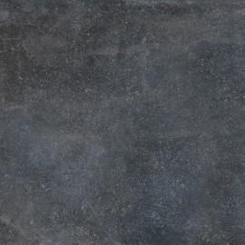 PIERRE BLEUE PB 14 59,7x59,7 LAPPATO MAT GAT.1