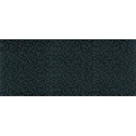 PIXEL BLACK DEKOR 20x60 GAT.1