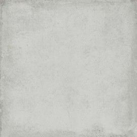 STORMY WHITE 59,3x59,3 GAT.1