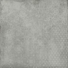 STORMY GREY CARPET 59,3x59,3 GAT.1
