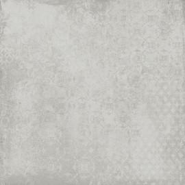 STORMY WHITE CARPET 59,3x59,3 GAT.1