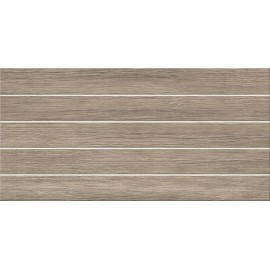 PS500 WOOD BROWN SATIN STRUCTURE 29,7x60 GAT.1