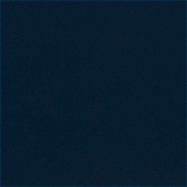 Urban Colours Blue Ściana 19,8x19,8 GAT.1