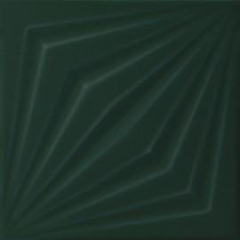 Urban Colours Green Struktura A 19,8x19,8 GAT.1