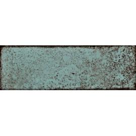 CURIO GREEN MIX C STR. 7,8x23,7