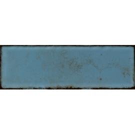 CURIO BLUE MIX B STR. 7,8x23,7 GAT.1